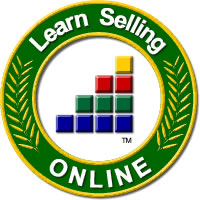 Learn Selling Online logo